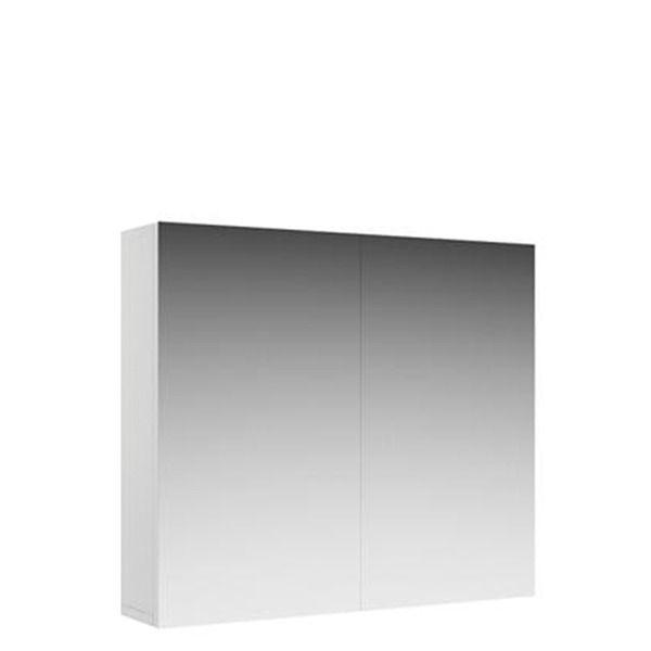 Las 25 mejores ideas sobre puertas de armario con espejos - Espejo con armario bano ...
