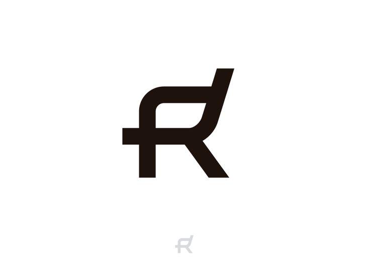 dae738e1cc218efff8cb0eb5eff4eb94 logo inspiration