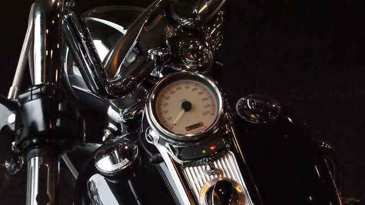 Used 2005 Harley-Davidson FLHRS Motorcycles For Sale in California,CA. 2005 Harley-Davidson FLHRS, 2005 Road King. Twin Cam. Vivid Black. 58k Original Miles. Runs Great. 2005 Road King. Twin Cam. Vivid Black. Anti-Vibration Floorboards. Chrome Front Nacelle. Chrome Front Light Kit. Factory Mag Wheels. Hard Leather Bags. Chrome Apes. 58k Original Miles. Clean Title. Runs Great. Financing Available for ALL Types of Credit! Call or Text Mike Page at (951) 551-1106 Temecula Harley Davidson 28964…