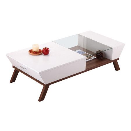 Found it at AllModern - Braxton Coffee Table http://www.allmodern.com/deals-and-design-ideas/p/Southwestern-Chic-Braxton-Coffee-Table~KUI2064~E19336.html?refid=SBP.rBAZEVToA4Q38kSsU4T7AqTUJBG6k0Mxv5TxF0h0IJU
