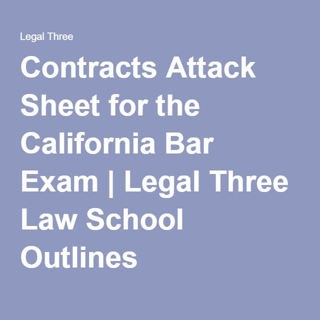 best california bar essay prep Past california bar exam pass rates, why the california bar is difficult to pass, and some simple advice for students preparing for the exam.