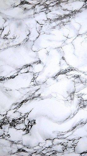 fondos de pantalla y wallpapers de mármol en hd fondos de pantalla