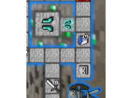 Juego de Mesa Minecraft Completo con Caja - Google Drive Paper Dolls, Google Drive, Origami, Diy, Amor, Armour, Minecraft Crafts, Minecraft Templates, Bricolage