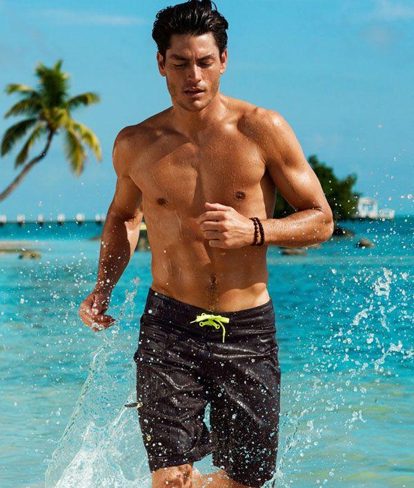 dae76719eab4901b444eb3f2151d39a3 summer swimwear men swimwear 183 best swimwear men images on pinterest swimwear, spring 2014,Hm Swimwear Mens