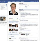 Using Facebook for Professional Networking
