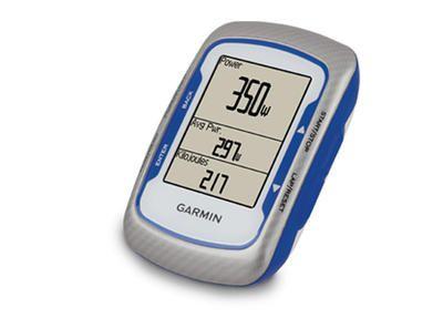 Guide to Power Meter Metrics  https://www.bicycling.com/training/fitness/guide-power-meter-metrics