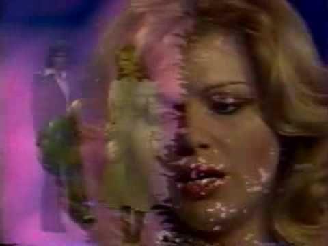 Jeane Manson & Christian Delagrange - Les larmes aux yeux.mpg