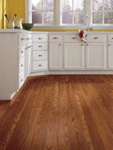 34 Best Images About Tarkett Laminate Flooring On