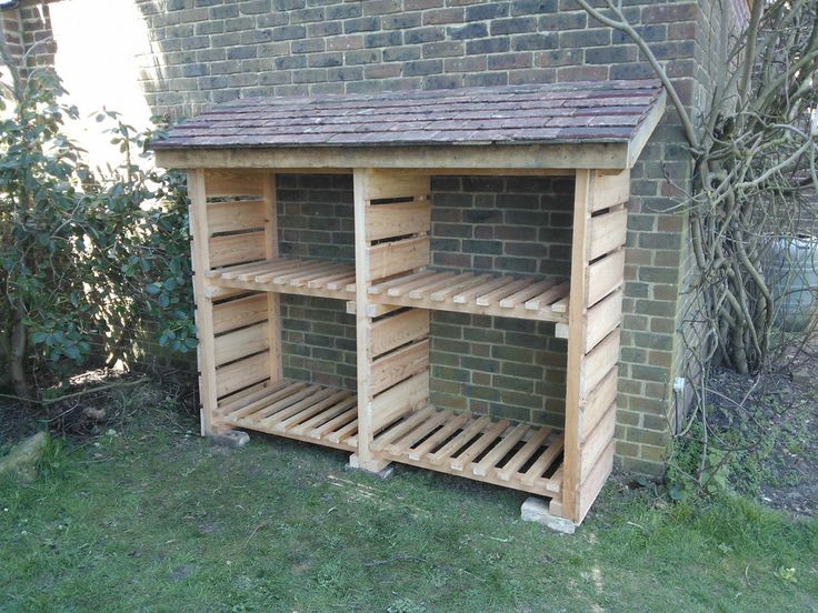 46 Free Shed Plans with Detailed DIY Instructions