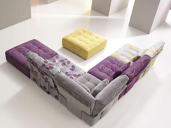 low-seating-living-room-furniture-ideas-fama-7.jpg