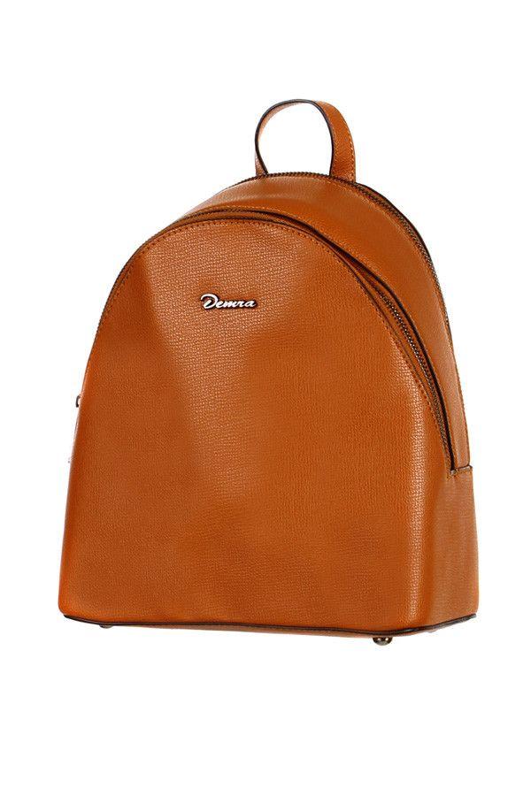 Dámský elegantní koženkový batoh do města - koupit online na Glara.cz  glara    a315f65d51