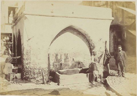 1890 ΧΑΝΙΑ TO ΣΑΝΤΡΙΒΑΝΙ .ΦΩΤΟΓΡΑΦΙΑ ΤΟΥ ADNAN GUNAL