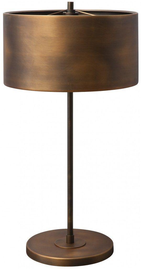 Klaus Table Lamp