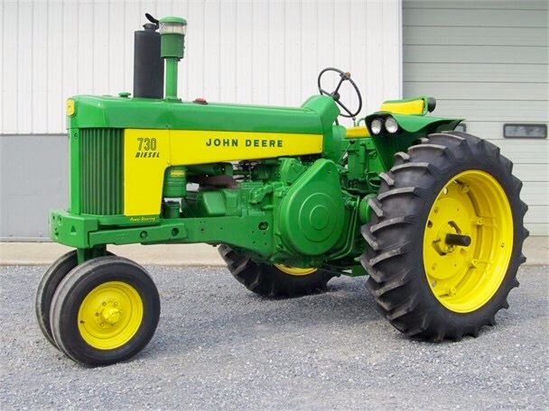 1000  Images About Tractors On Pinterest