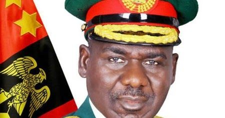 Since Lt. Gen. Tukur Yusufu Buratai took over the reins of power as Nigerias Chief of Army Staff (COAS) the popularity rating of the Nigerian Army has kept soaring virtually at every instance Nigerians have had cause to assess the Army since President Muhammedu Buhari became President of Nigeria.  And as President Buhari unveils his mid-term scorecard Nigerians assessment of institutions under Buharis Presidency particularly security agencies has for the umpteenth time placed the Nigerian…