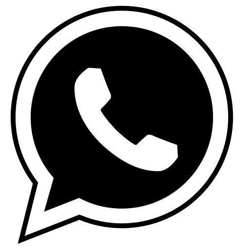 Resultado de imagen para whatsapp png transparente