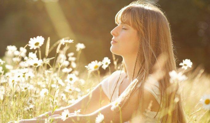 •A tűfóbia gyakran együtt jár kapkodó, gyors légzéssel, így végezzünk légzőgyakorlatokat, ami segít ellazítani az izmokat. Ellenkező esetben az oltás is jobban fog fájni, mert ha a test feszült az növeli a fájdalomérzetet.