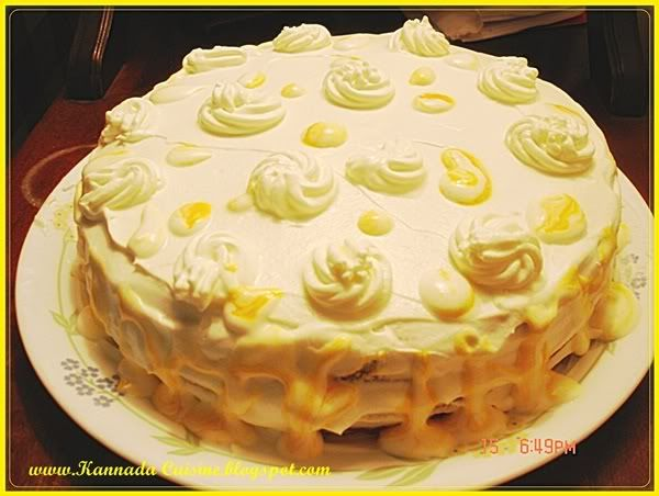 Recipe Of Cake In Kannada: 17 Best Images About Mangoes On Pinterest