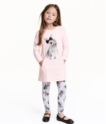 62 best Kids Fashion images on Pinterest | Child fashion, Kid ...