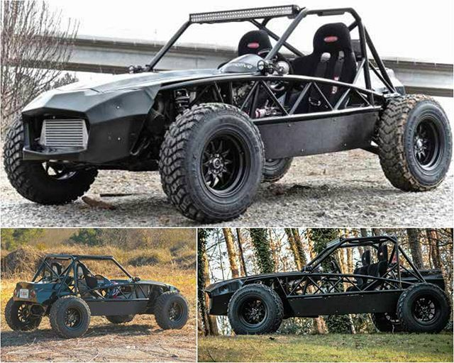 The 25 Best Off Road Buggy Ideas On Pinterest Rc Off
