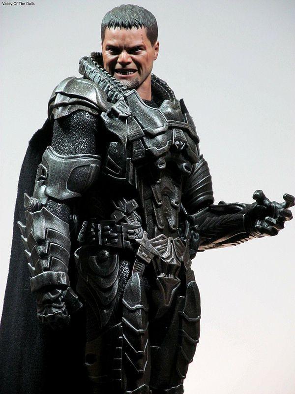general zod - photo #41