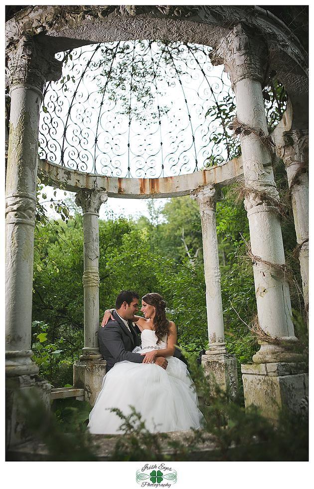 17 Best Columbus Ohio Wedding Photographer Images On Pinterest