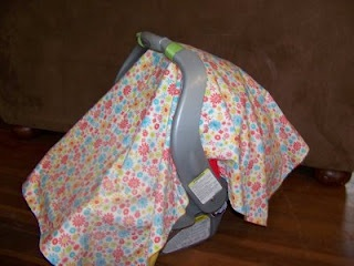 This tute is super simple.Covers Tutorials, Carseat Covers, Car Seats, Cars Seats Covers, Crafts Ideas, Baby Cars Seats, Car Seat Covers, Wednesday Afternoon, Summertime Cars