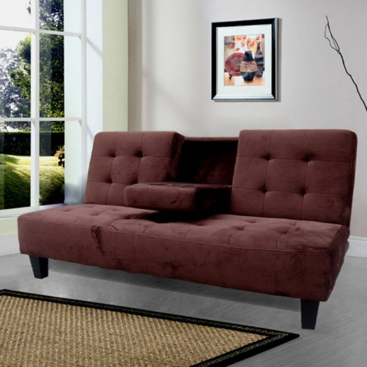 best 25 futon sofa ideas on pinterest futons futon ideas and futon couch