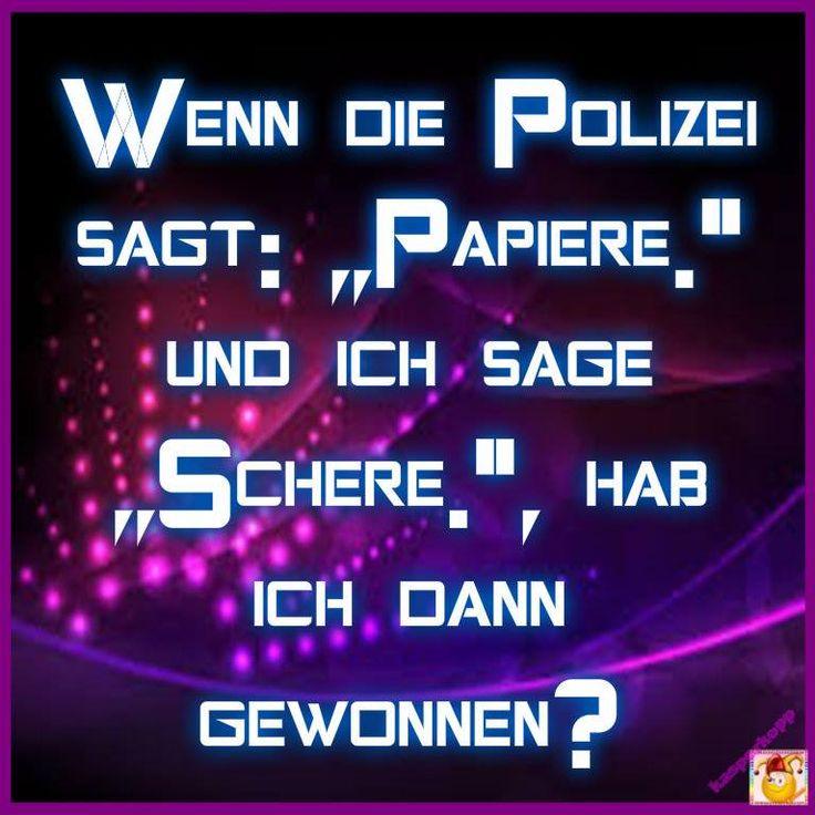 Beautiful Tipp f r Polizeikontrolle