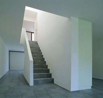 Casa Grossi-Giordano / Giudotti Architetti: Pin Vol1, Carasso Guidotti, Ita Architecture, Monte Carasso, Casa Grossigiordano, Casa Grossi Giordano