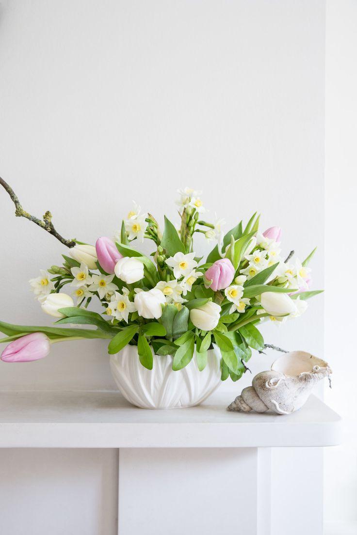 Die besten 25 constance spry ideen auf pinterest victorian mantlepiece limestone mantlepiece soulfoodstudio shop interior stylist tulip bouquet tulip reviewsmspy