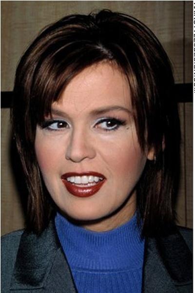 58 Best Marie Osmond Hair Styles Images On Pinterest