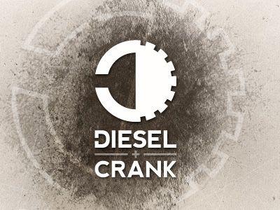 Inspirational Logo Design Series – Letter D Logo Design - Coding Droid