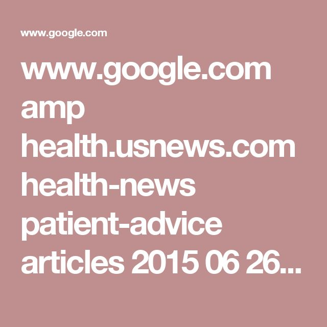 www.google.com amp health.usnews.com health-news patient-advice articles 2015 06 26 the-emotional-aftermath-of-cancer%3fcontext=amp