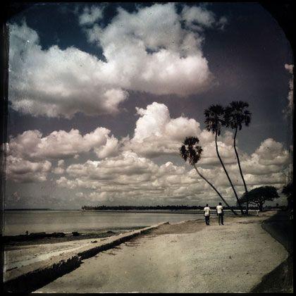 Photo of the day by Otrebor Onisru