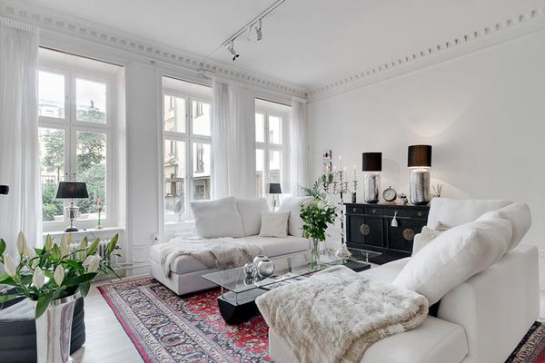 6 white Åhlens curtains your windows want! http://inredningsvis.se/6-white-cheap-ahlens-curtains-your-windows-want/   CLICK LINK TO READ THE BLOG POST!   #interiordesign #homedecor  #interiors #home #homedeco #room #howto #inredning #beautiful #photooftheday #follow #likes #instagood #cute #blogpost #trender #swedish #inredningstips #blogger #hytteliv #inredningstips #howto #decortips #höst #vardagsrum #livingroom #curtains #vitagardiner #gardiner