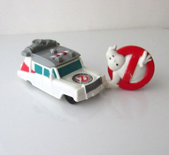 Best Ghostbuster Toys : Best images about ecto on pinterest ghostbusters