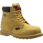 GOOD YEAR WELTED,Rigger Boots, Safety Boots UK, Steel Toe boots