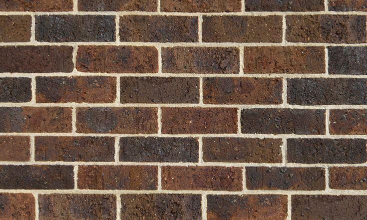 Daniel Robertson Bricks - Hawthorn Blacks