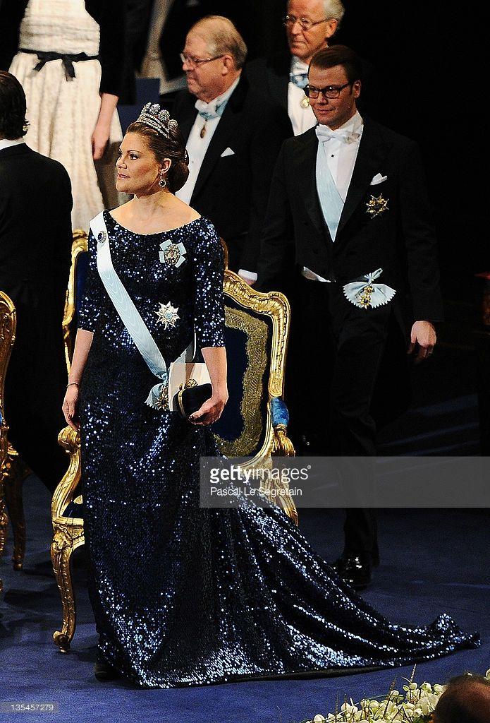 Swedish Crown Braid Tutorial: Best 25+ Crown Princess Victoria Ideas On Pinterest