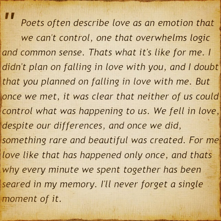 The Notebook Quotes 20 Best The Notebook Quotes Images On Pinterest  Notebooks Quotes