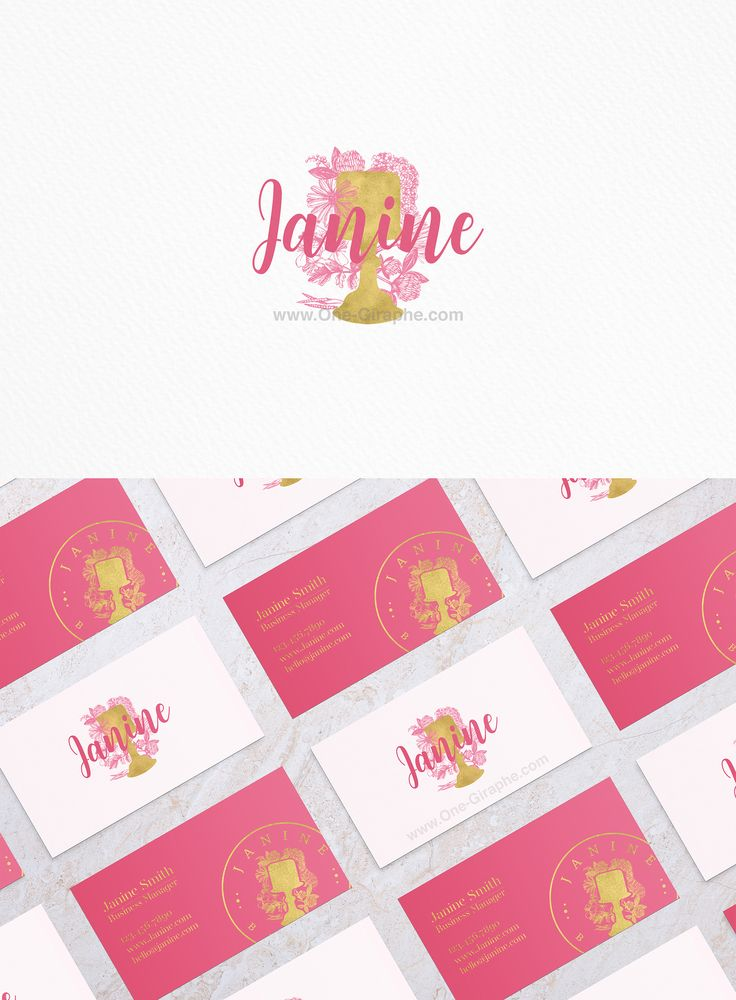 Are you looking for a logo and you're out of time? Customize this logo for your bakery: http://one-giraphe.com/prev.php?c=214  #logo #logostore #brandidentity #logodesign #graphicdesign #designer #bakery #etsy #needlogo #bakery #cake #cupcake #sweet #pink #packaging #designer #logodesign #logodesigner #etsy #behance business card #businesscard