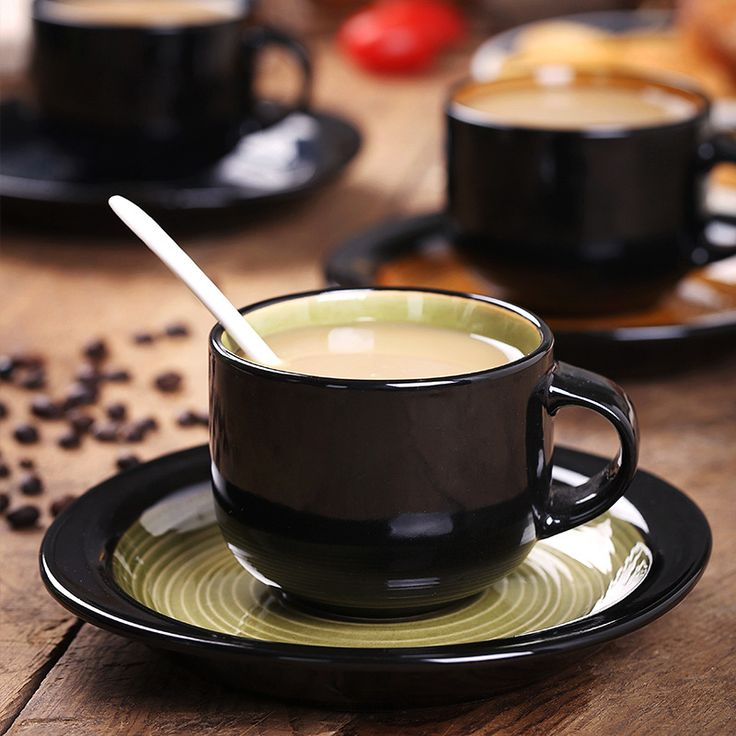 2015 New Arrival Pigmented 2 Teapot Miland Spring!! New Arrival Professional Garland Coffee Cup Ceramic Tea Set Fine Cups -in Coffee & Tea Sets from Home & Garden on Aliexpress.com | Alibaba Group