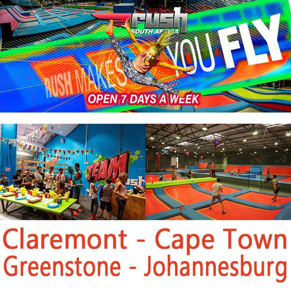 Pin By Kidspartyvenues On Cape Town Party Venues Party Venues Kids Party Venues Cape Town Party