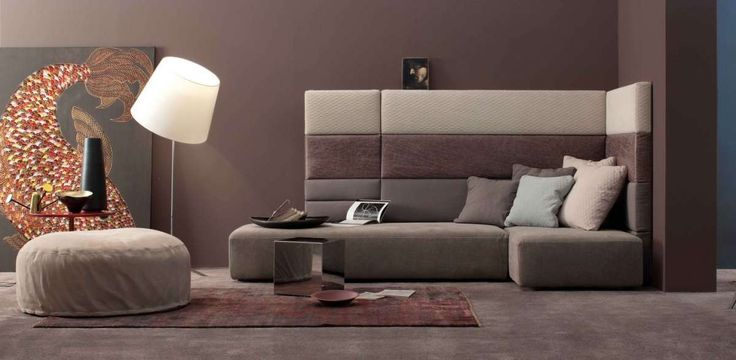 Oltre 25 fantastiche idee su pareti grigio chiaro su pinterest pareti grigie pavimenti in - Colori alle pareti di casa ...