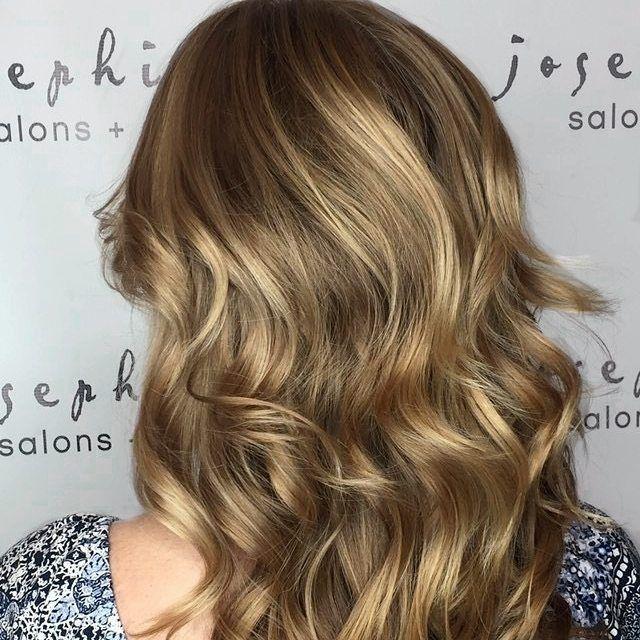 Hair by Josephine's Day Spa & Salon Houston, Texas