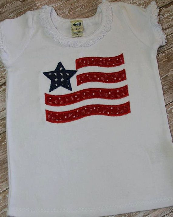 fourth of july clothing stores