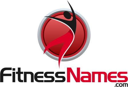 Domain names for Fitness Startups - Cool names for fitness ...