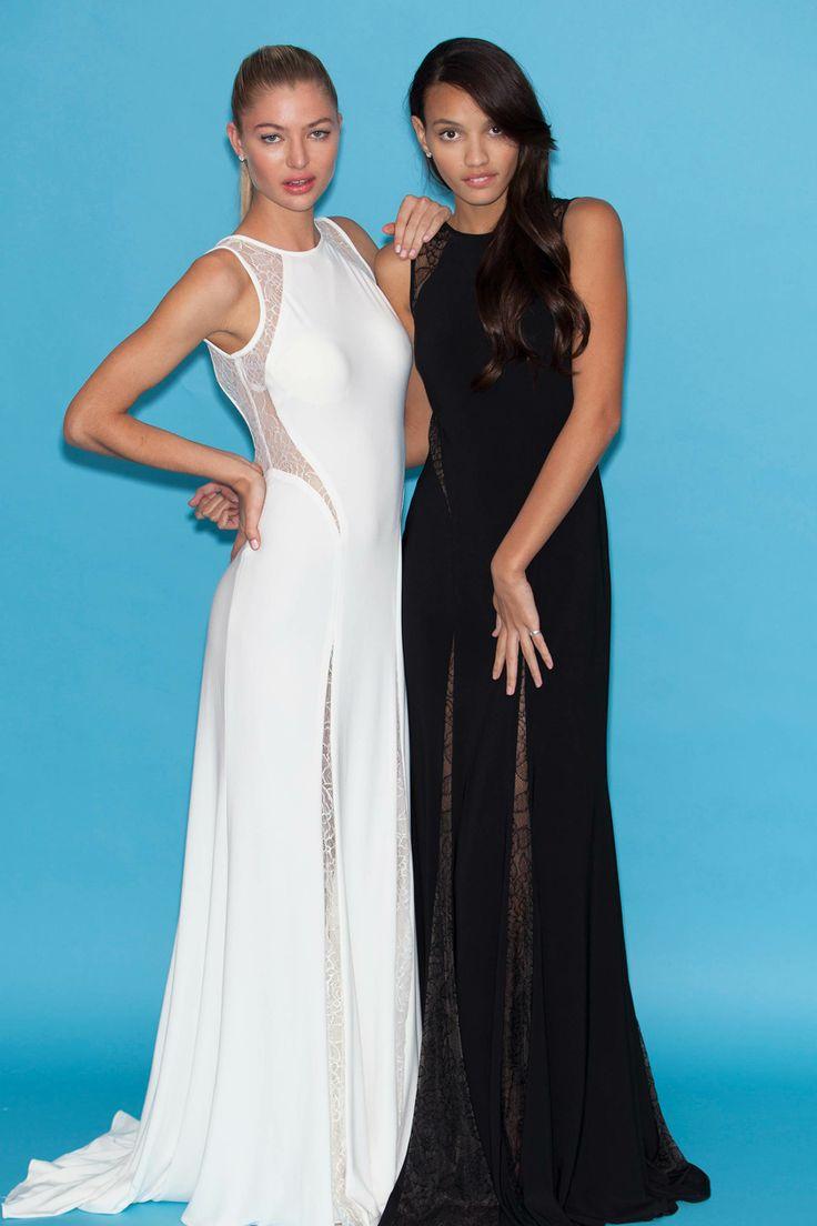 19 best Ting, jeg vil købe images on Pinterest | Evening gowns ...