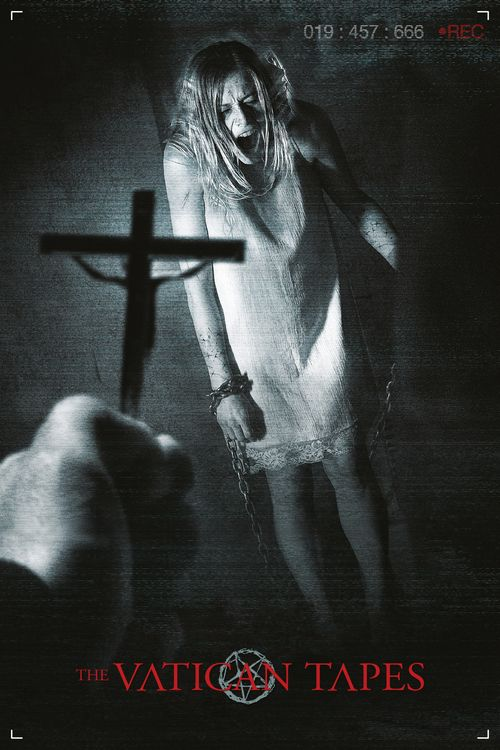 The Vatican Tapes 2015 Full Movie Download Link check out here : http://movieplayer.website/hd/?v=1524575 The Vatican Tapes 2015 Full Movie Download Link  Actor : Michael Peña, Alison Lohman, Kathleen Robertson, Dougray Scott 84n9un+4p4n